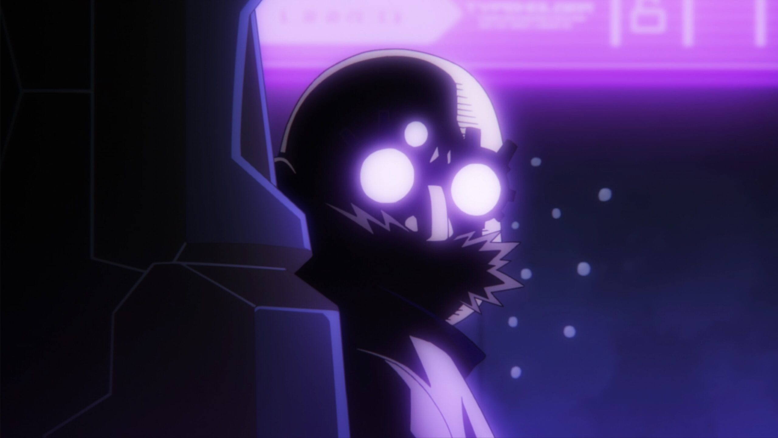Featured image for My Hero Academia Season 5 Episode 108 Review – Best In Show