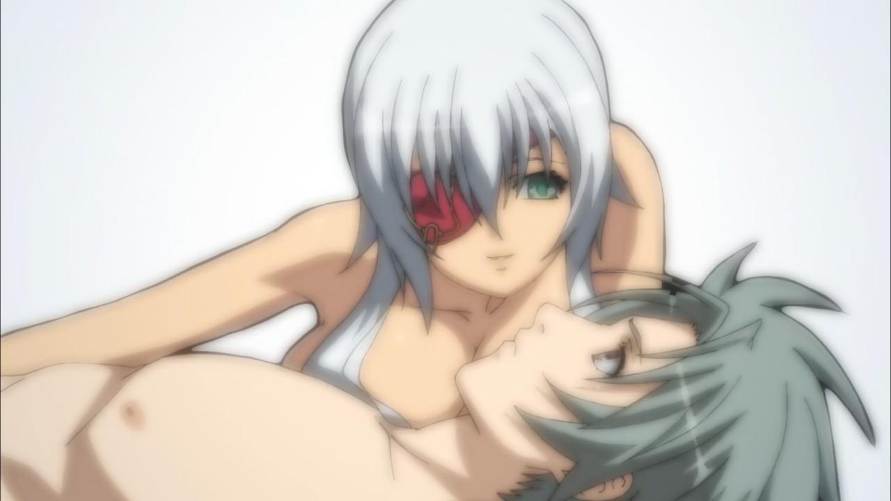 Featured image for Hyakka Ryouran: Samurai Girls (Episode 10) – The Prison of the Evil Eye