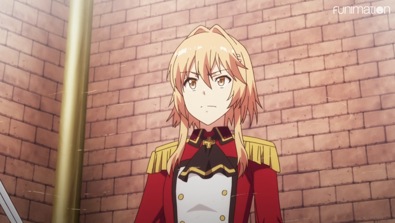 Featured image for How A Realist Hero Rebuilt The Kingdom episode 9