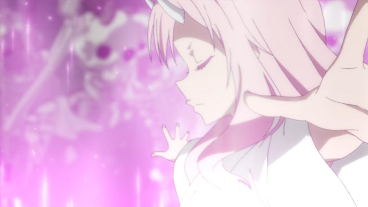 Featured image for Tensei Shitara Slime Datta Ken 2nd Season Part 2 Episode 9 Review