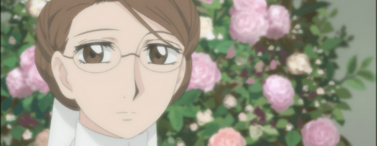 Featured image for Emma: A Victorian Romance, Season 2 (BD Boxset Review)