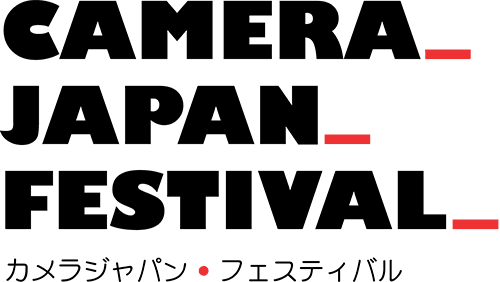 Featured image for Camera Japan Announces Complete Programme for 2021