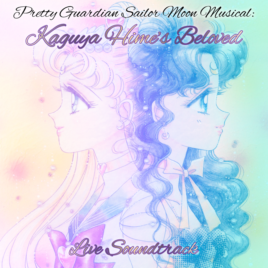 Featured image for Miss Dream Update 9/5/21: Kaguya Hime's Beloved Live Soundtrack Online