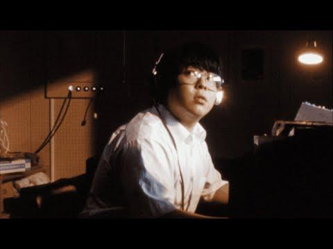 Featured image for School Radio to Major Tom  こちら放送室よりトム少佐へ (2020) Director:Takuya Chisaka [Japan Cuts 2021]