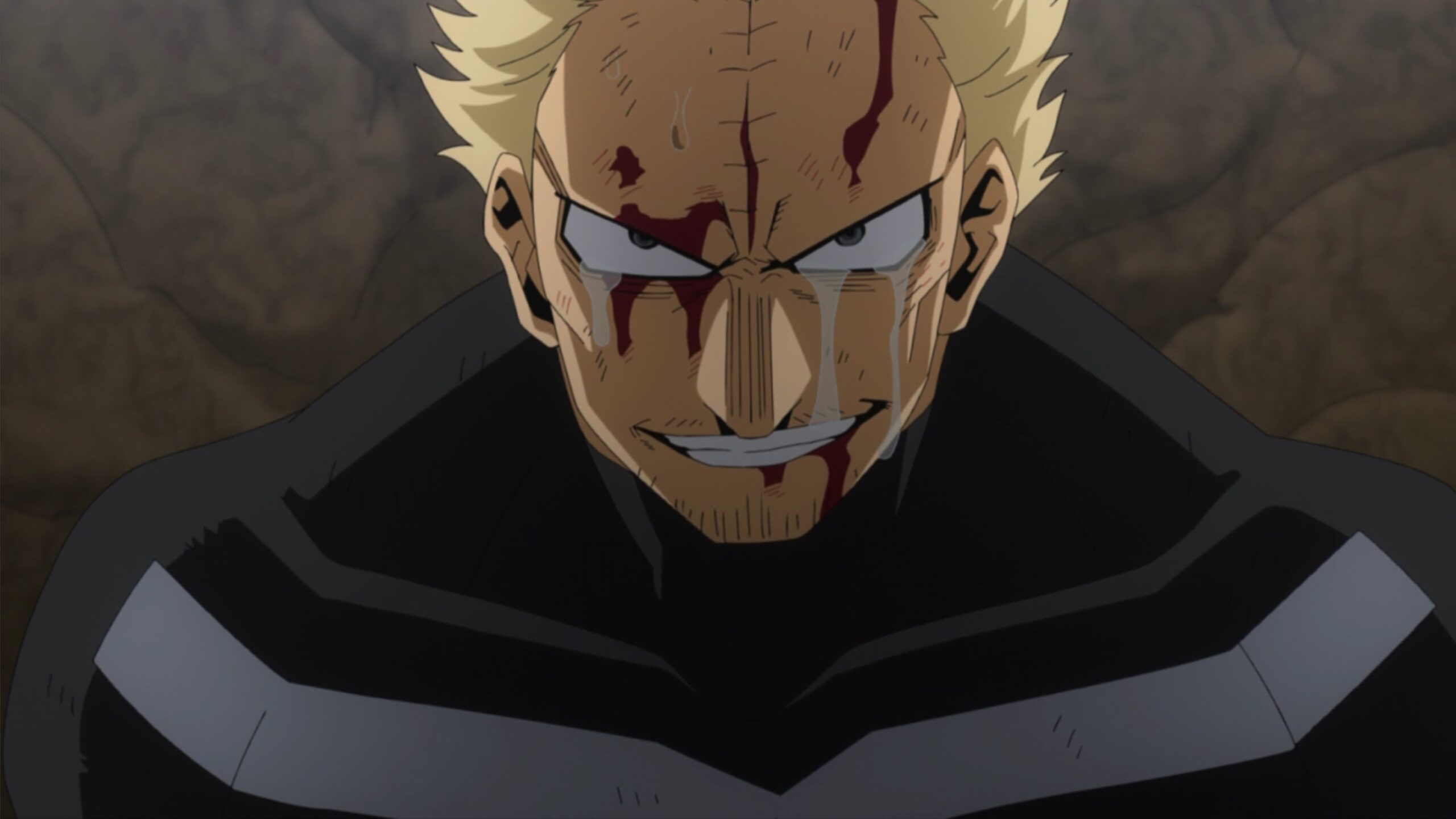Featured image for My Hero Academia Season 5 Episode 110 Review – Best In Show
