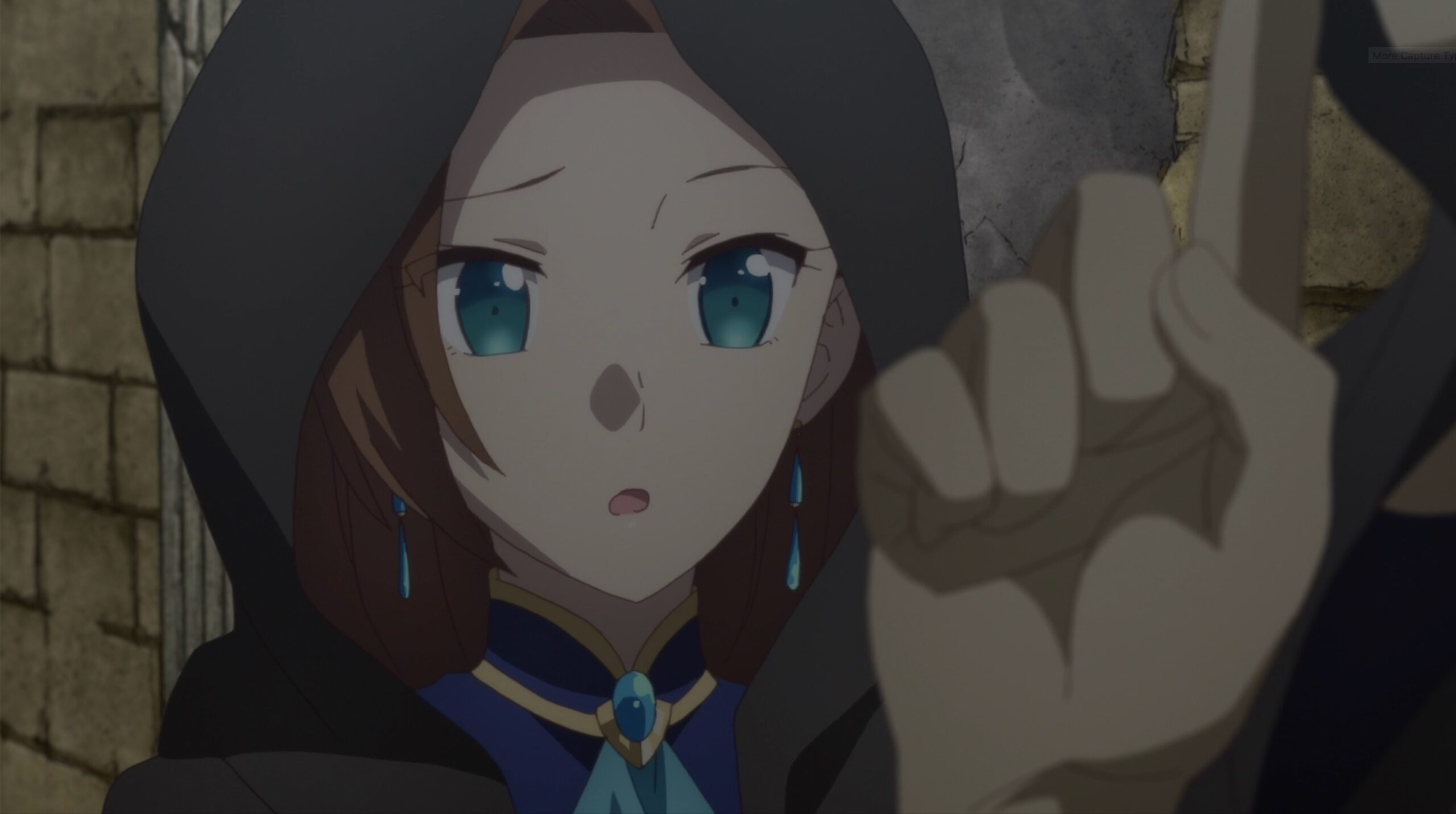 Featured image for My Next Life as a Villainess: All Routes Lead to Doom! X Episode 11 Review