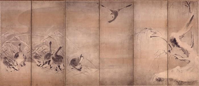 "Featured image for Miyamato Musashi's ""The Way to be Followed Alone"" (Dokkodo)"