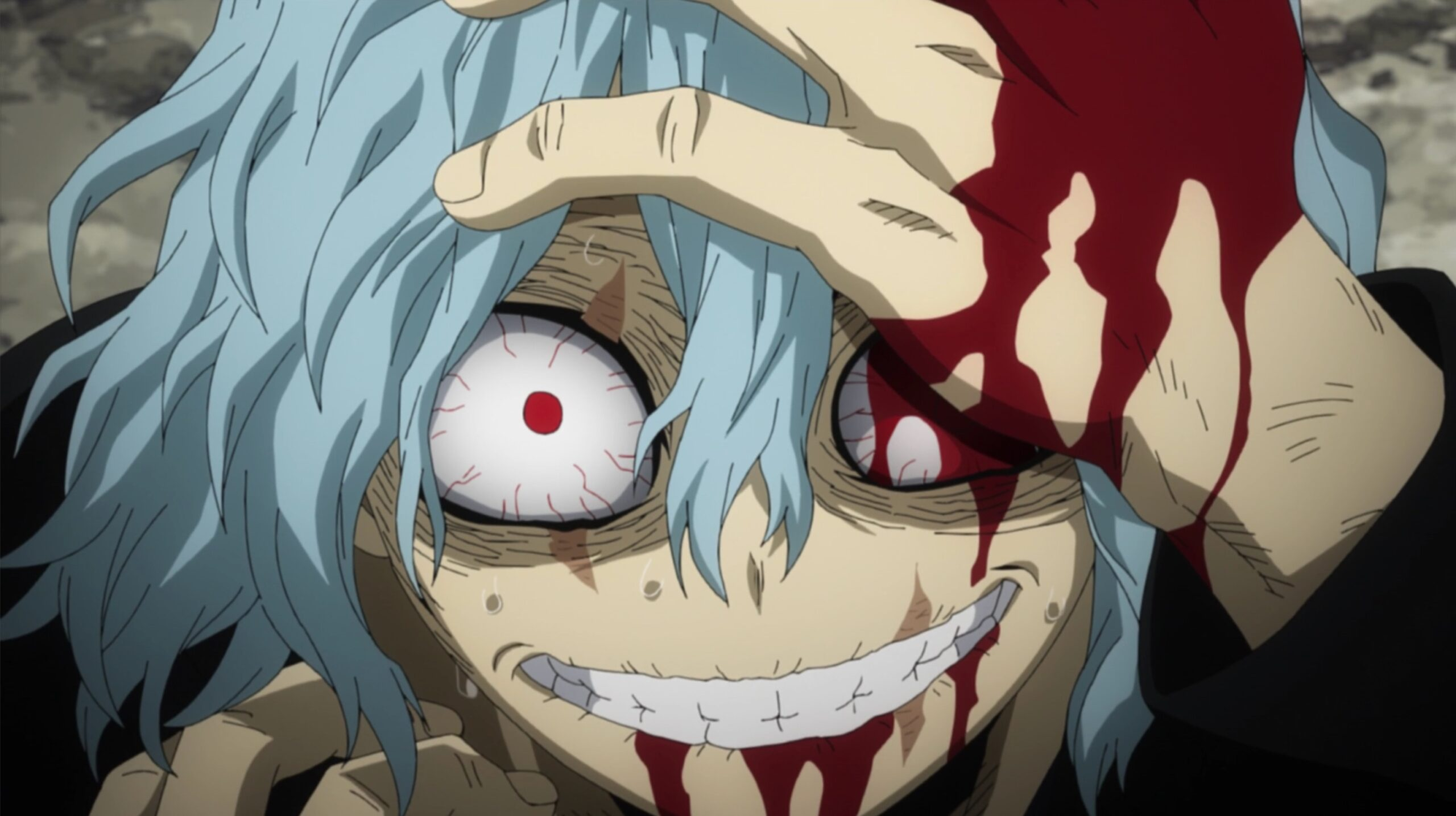 Featured image for My Hero Academia Season 5 Episode 111 Review – Best In Show