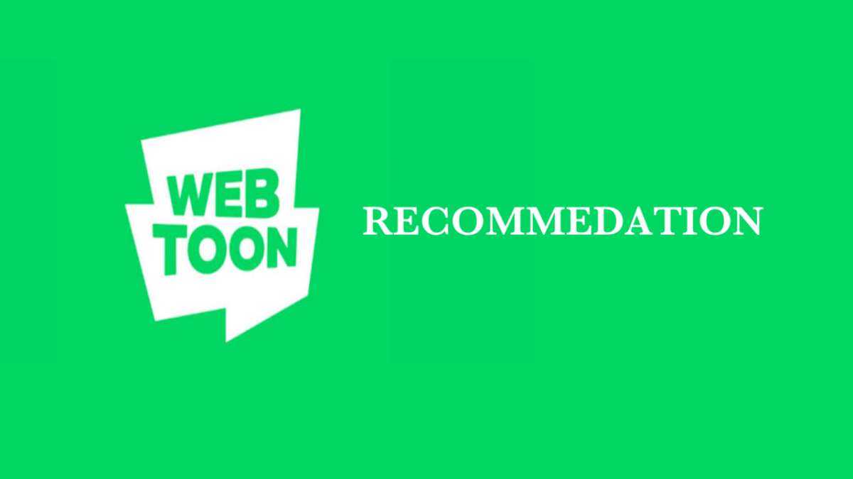Featured image for Webtoon Recommendation: Your Throne.
