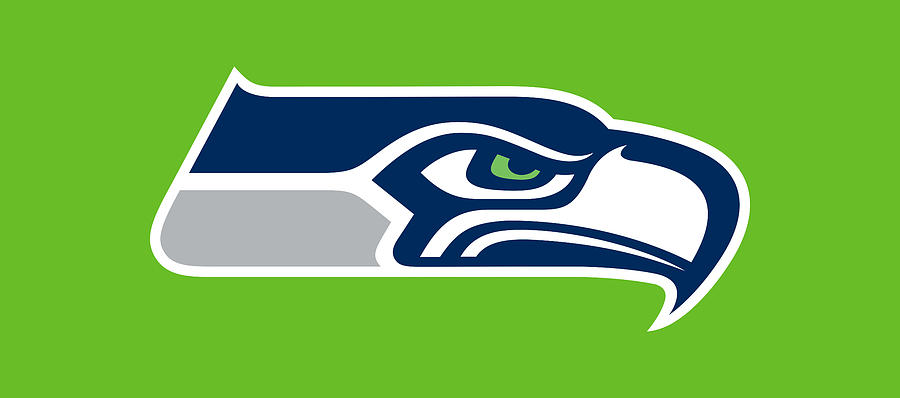 Featured image for Seattle Seahawks Game Movie Challenge