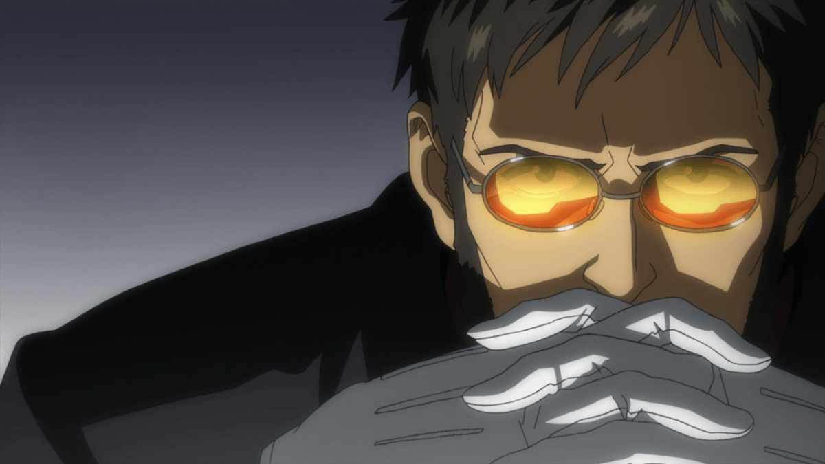 Featured image for How To Watch The Neon Genesis Evangelion Anime in Order