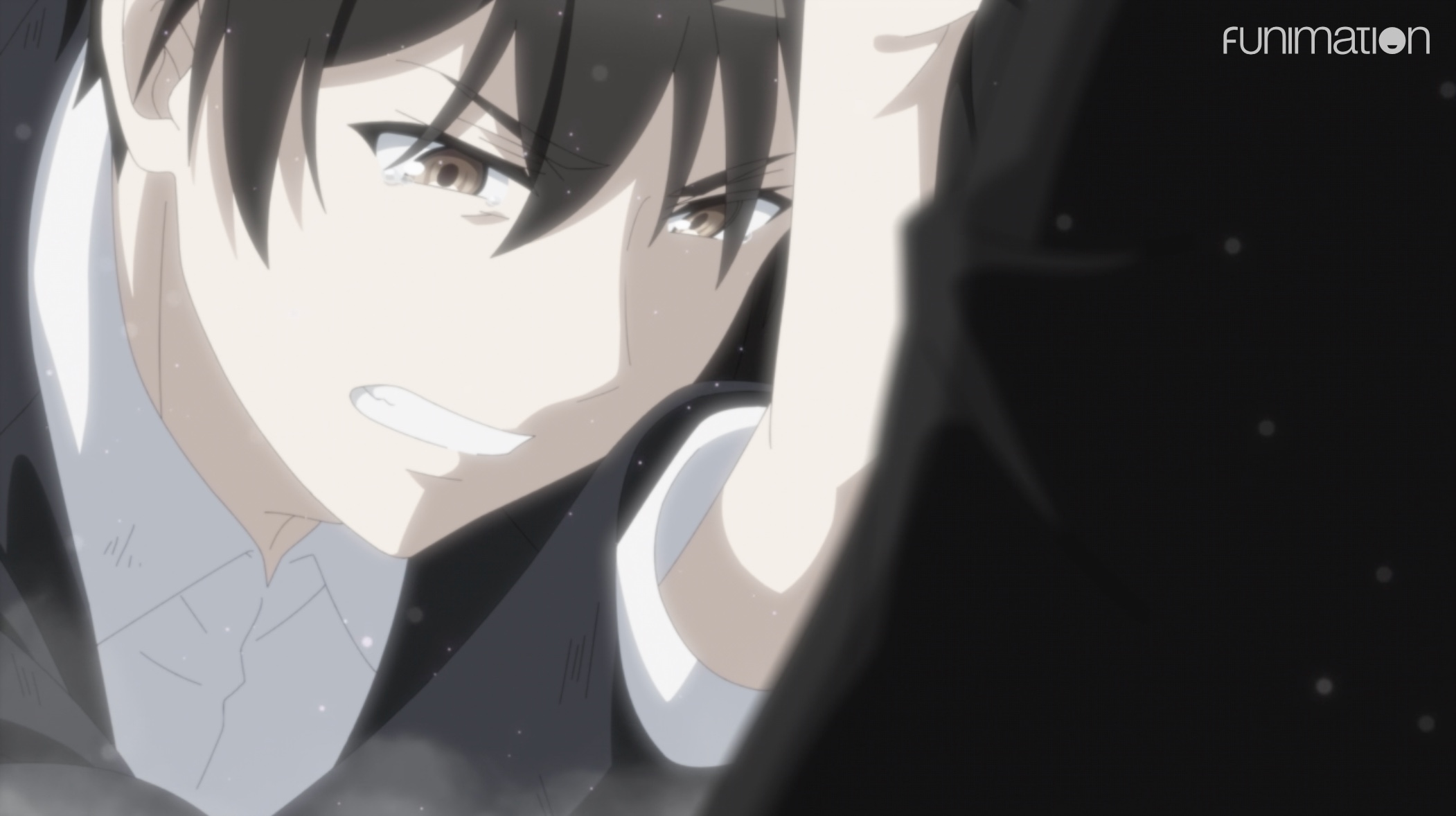 Featured image for The Detective Is Already Dead Episode 11 Review – Best In Show
