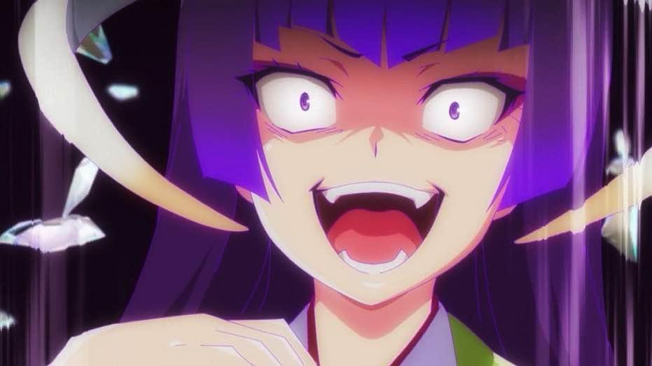 Featured image for Higurashi no Naku Koro ni – SOTSU – 13
