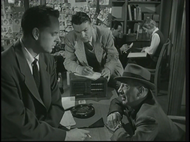 """Featured image for VICE SQUAD (1953) – The Real """"Dragnet"""""""