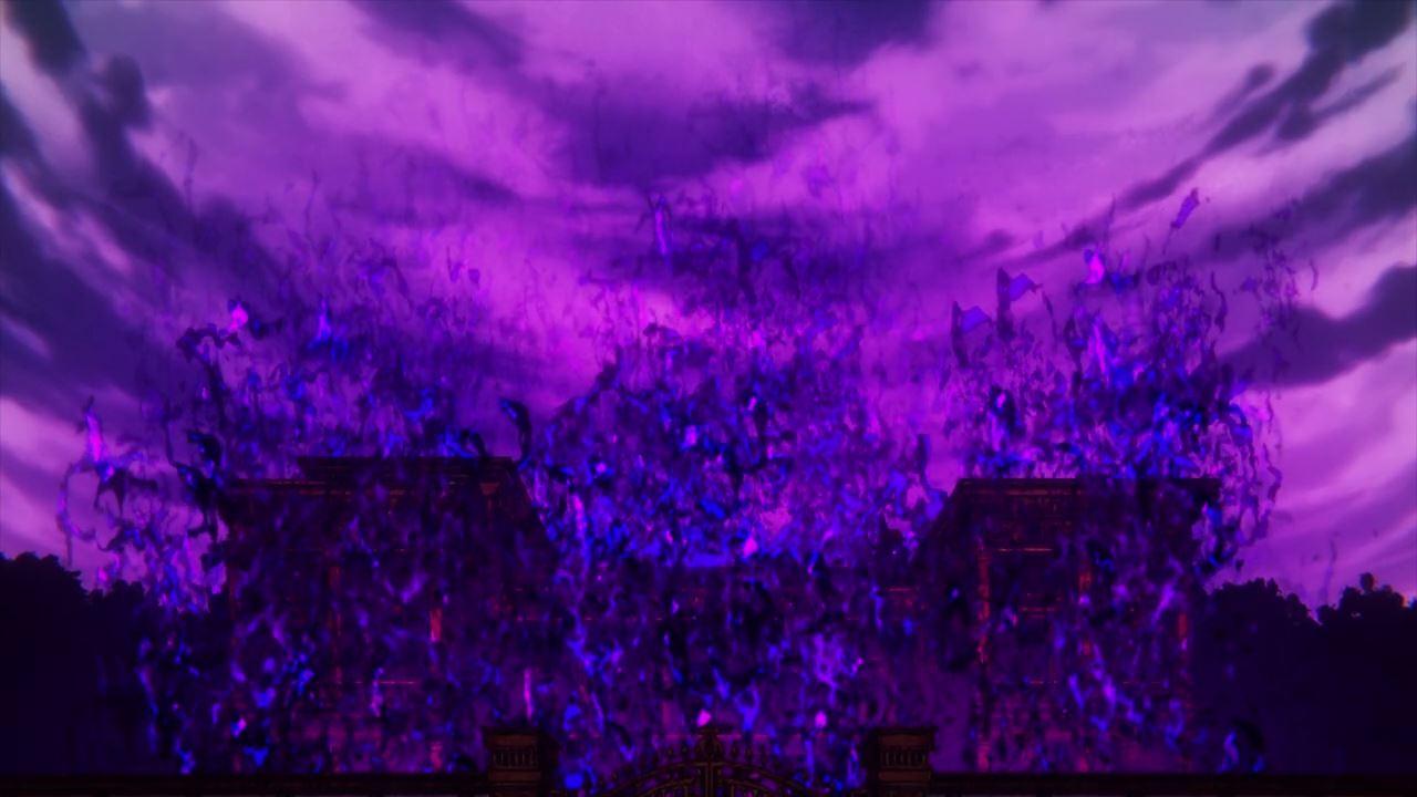 Featured image for Otome Game no Hametsu Flag shika Nai Akuyaku Reijou ni Tensei shiteshimatta… X Episode #11