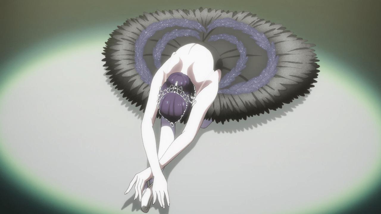 Featured image for Kageki Shoujo!! – Episode 12