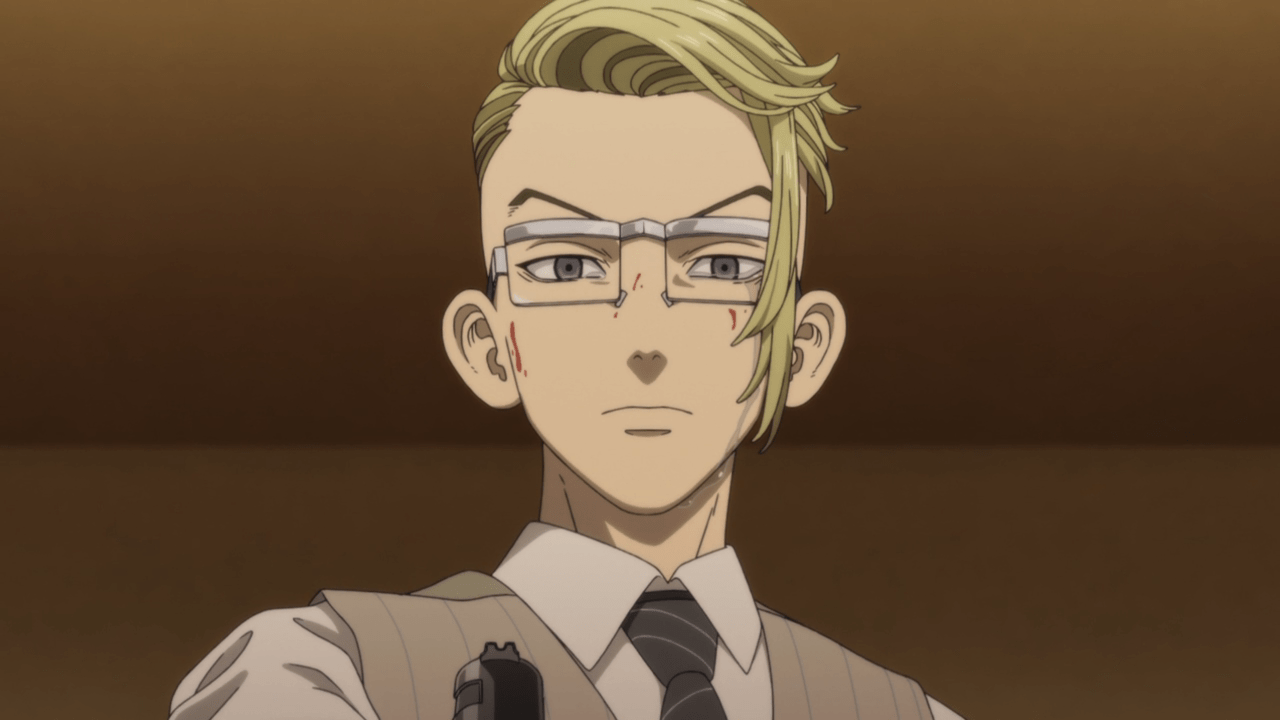 Featured image for Tokyo Revengers – Episode 24 [Final Impressions]