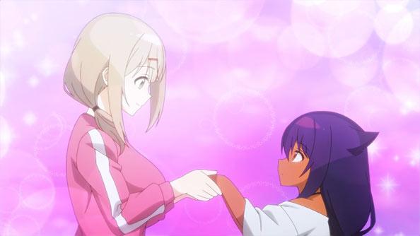 Featured image for Jahy-sama wa Kujikenai! – 07 – A Girl Called Kokomo