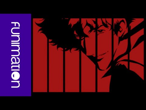 Featured image for Tune of the Week(ish) Cowboy Bebop's Tank!