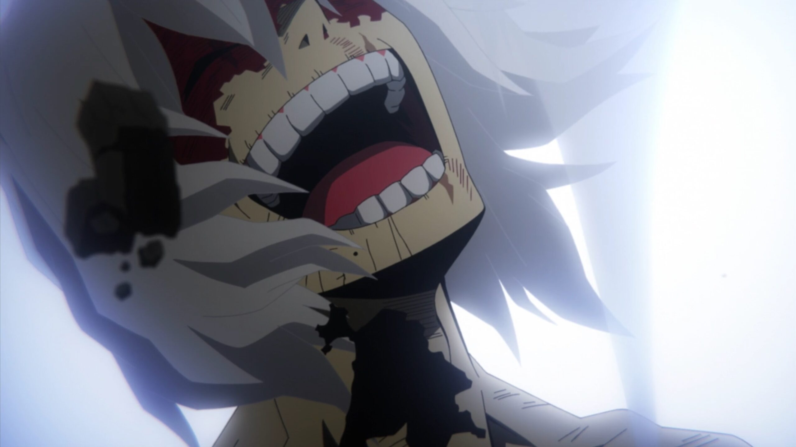 Featured image for My Hero Academia Season 5 Episode 112 Review – Best In Show