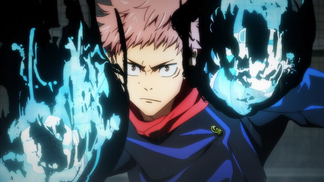 Featured image for Jujutsu Kaisen (Episode 9)  – Small Fry and Reverse Retribution