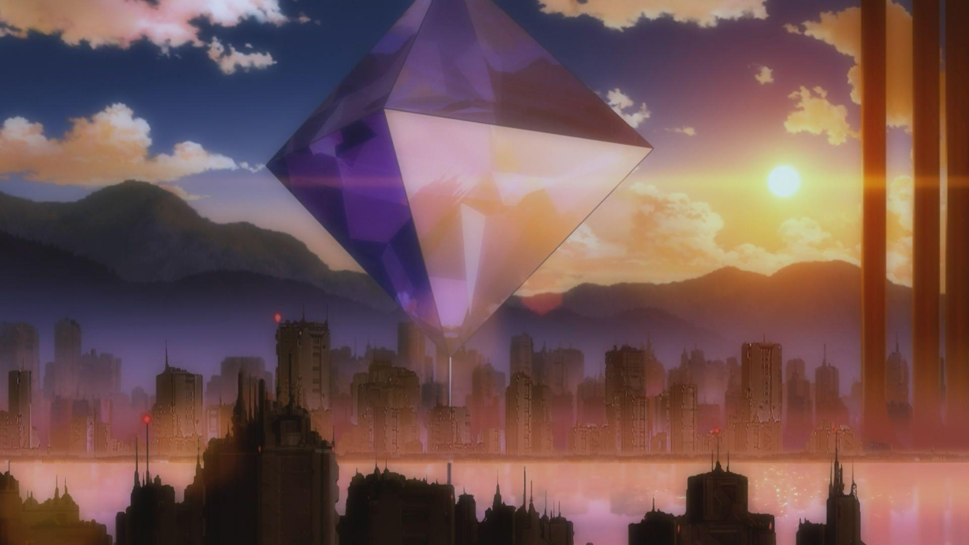 Featured image for Rebuild of Evangelion Has Redefined a Classic