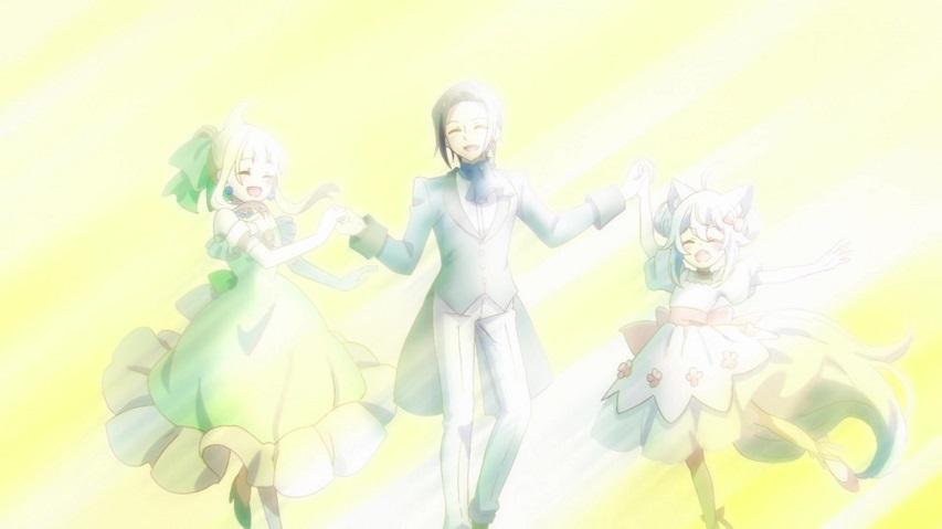 Featured image for Cheat Kusushi no Slow Life: Isekai ni Tsukurou Drugstore Ep 12 [Final Impression]