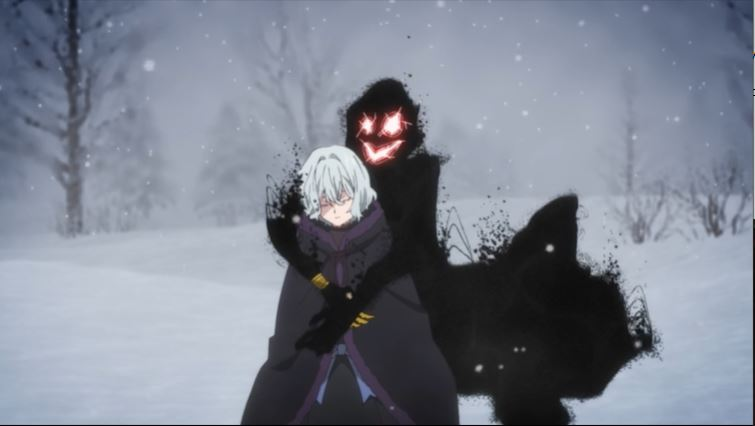 Featured image for The Case Study of Vanitas: Episode 12 [Season Review]