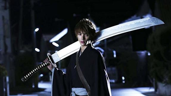 Featured image for Friday's Feature: 3 Lessons To Be Learned From Bleach Movie Adaptation