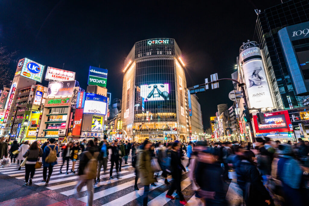 Featured image for What Is My Worth as a Foreigner in Japan? A Pandemic Query