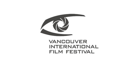 Featured image for Japanese Films at the Vancouver International Film Festival 2021