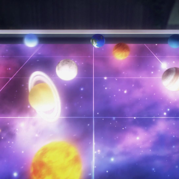 Featured image for PODCAST: Death Parade Episodes 5-8