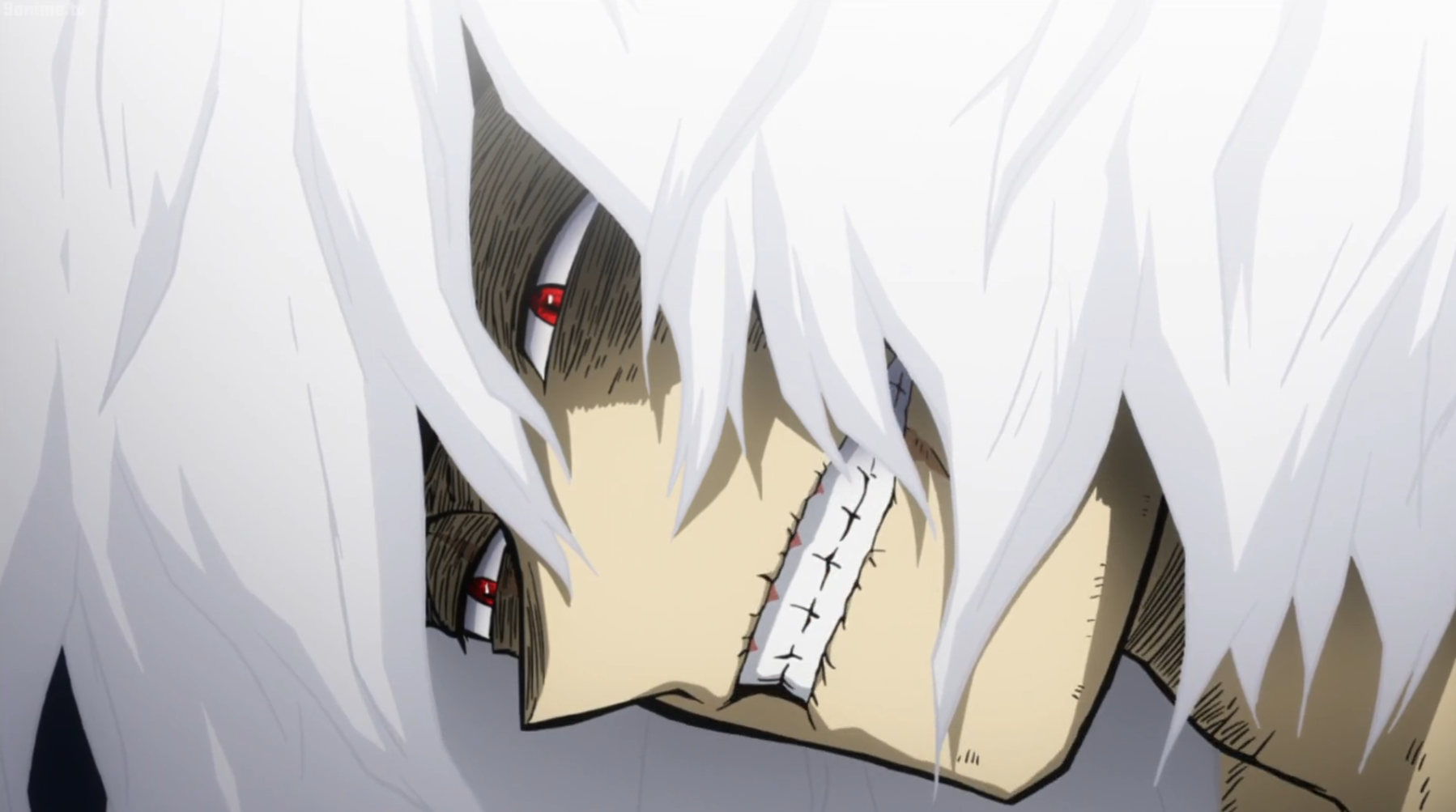 Featured image for My Hero Academia Season 5, Episode 25: Class 1-A reaches new heights