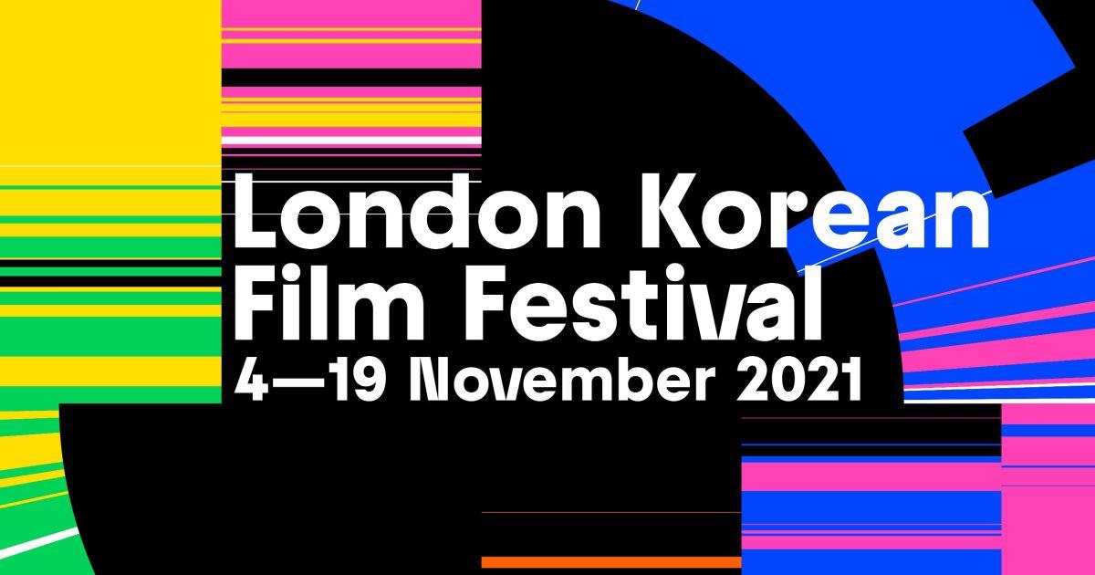 Featured image for London Korean Film Festival Announces Full Programme for 2021