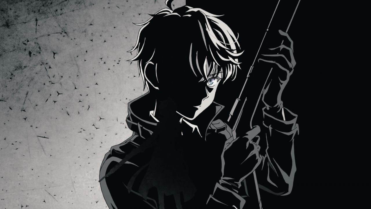 Featured image for The World's Finest Assassin Gets Reincarnated in Another World as an Aristocrat – Episode 1