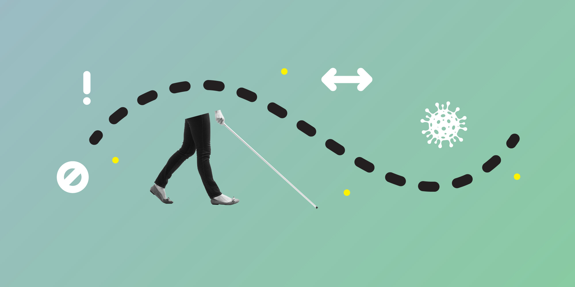 Featured image for How the Pandemic Has Changed Classroom Learning for the Visually Impaired