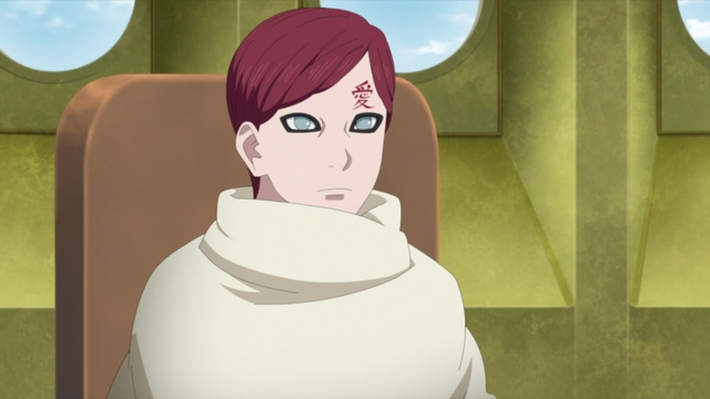 Featured image for Boruto Episode 220