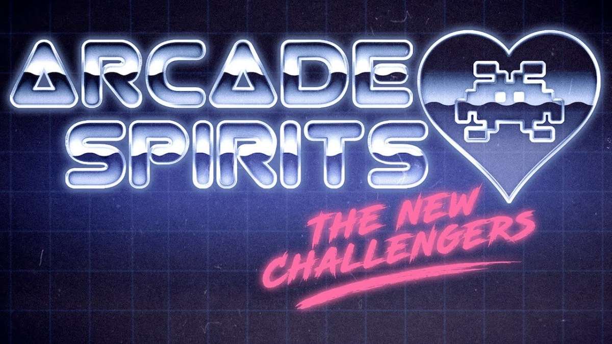 Featured image for First Impressions: Arcade Spirits The New  Challengers