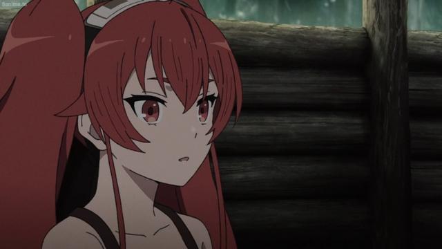 Featured image for Mushoku Tensei Part 2 Episode 4